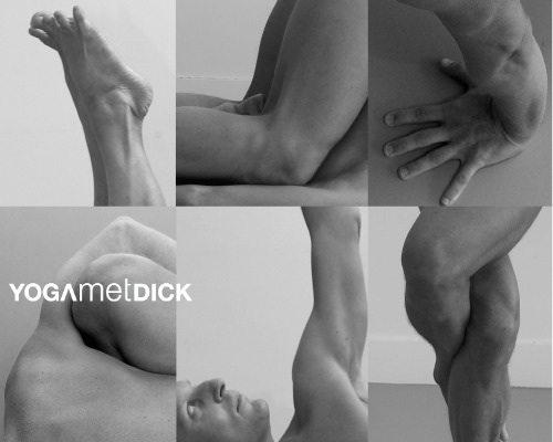 Vijnana Yoga de 7 principes